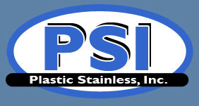 Plastic Stainless, Inc - PSI, Aransas Pass, Texas